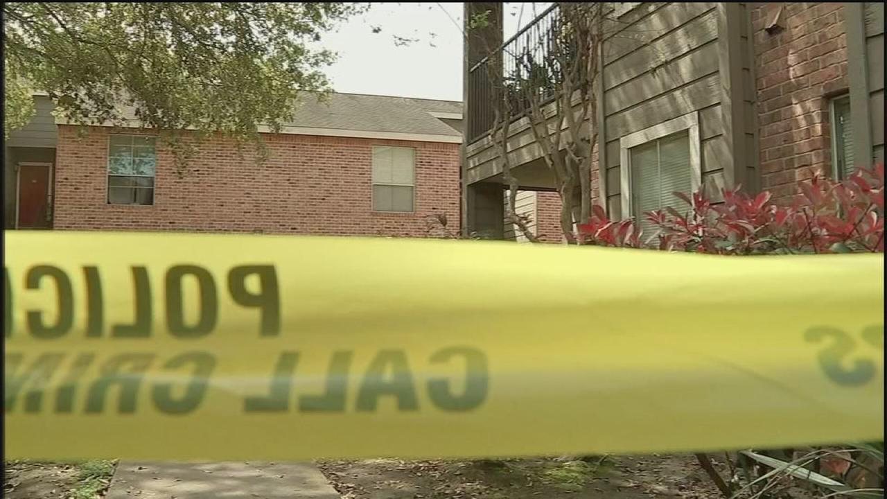 Residents tried to save brothers who were shot