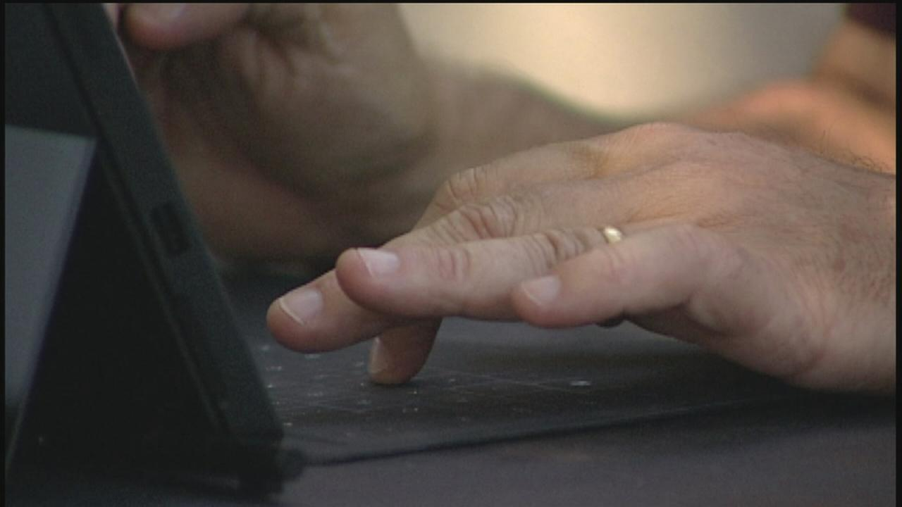 Rental property scammers taking Houston area by storm