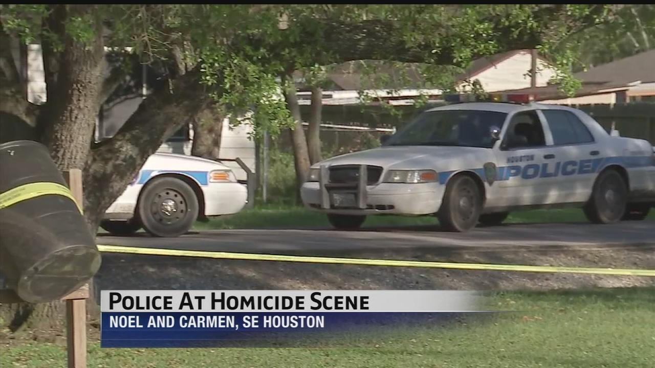 Shooting near park leaves one dead