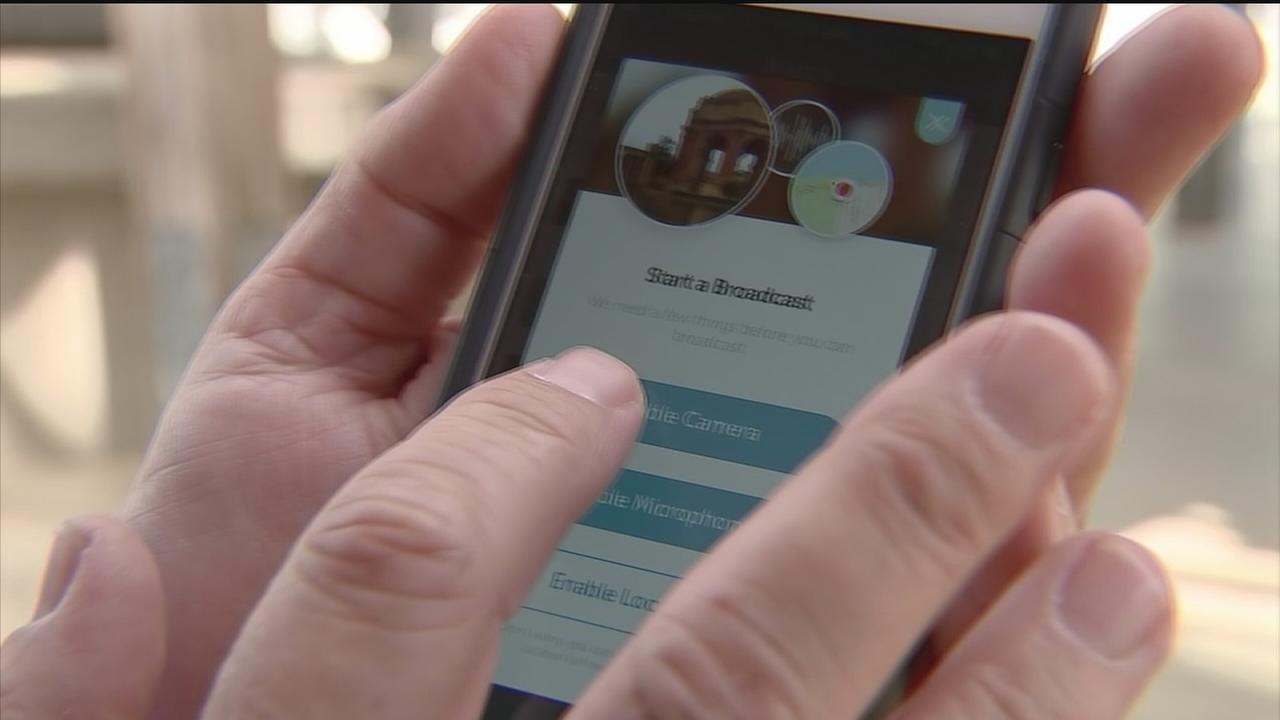 New Twitter app raises concerns