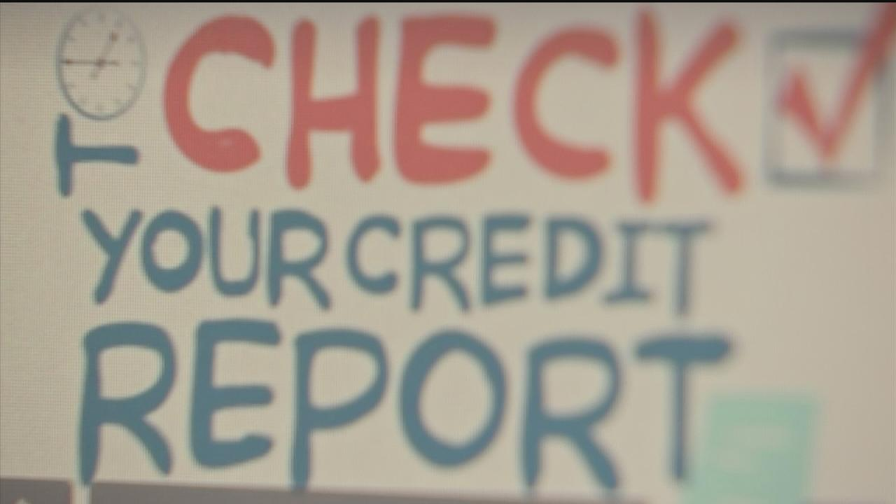 People without credit score now getting one