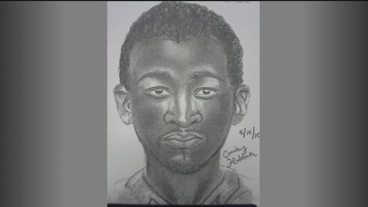 Suspects ambush mom, rob her Richmond-area house