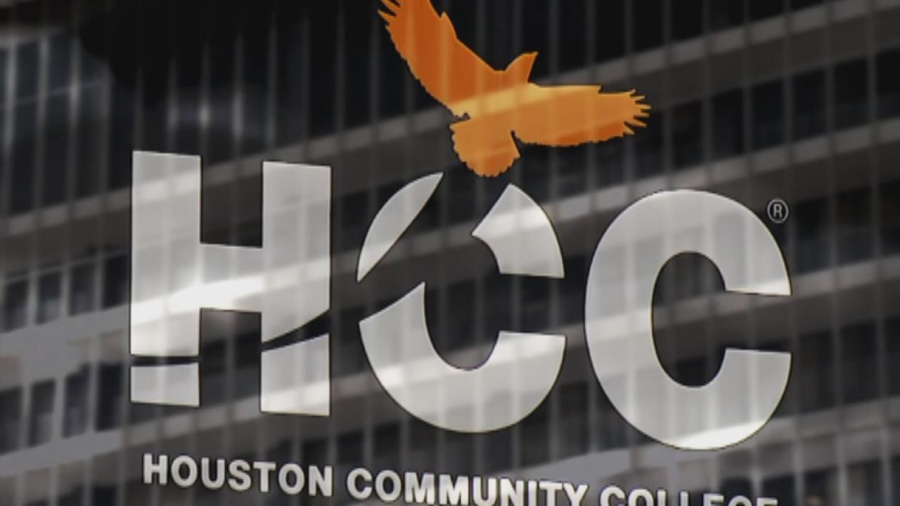HCC continues its fight against transparency