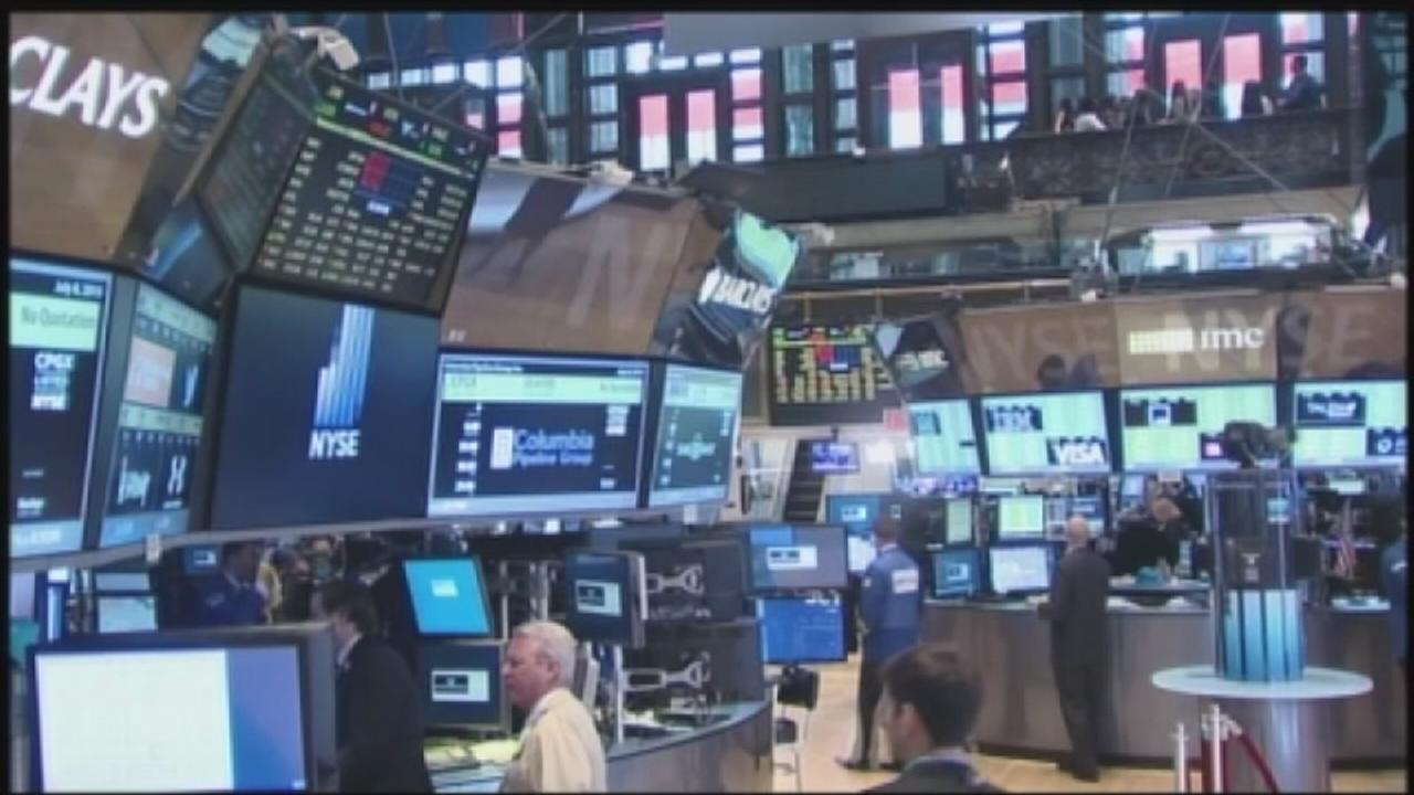 3-hour NYSE outage sparks small concerns