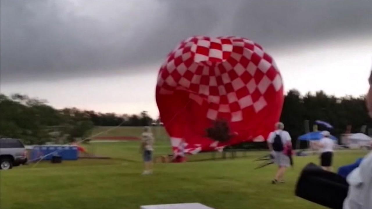 071915-ktrk-balloon-ax-vid