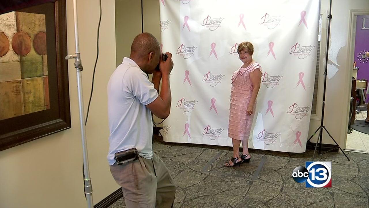072715-ktrk-breast-cancer-shoot-vid
