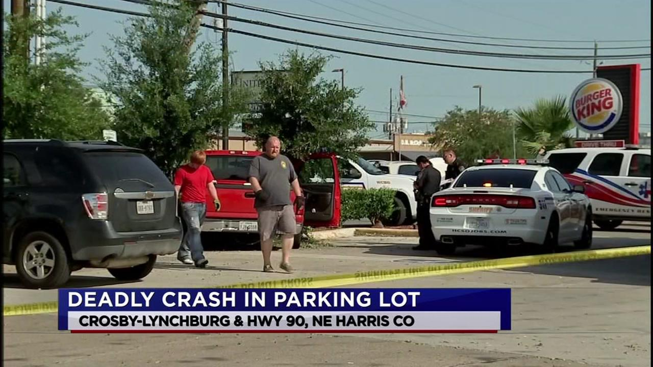072715-ktrk-car-crash-6pvid