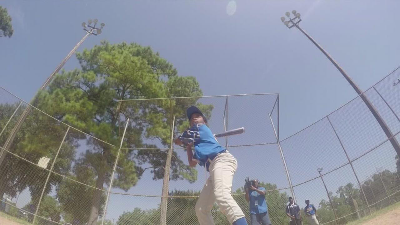 072815-ktrk-HTL-baseball-vid