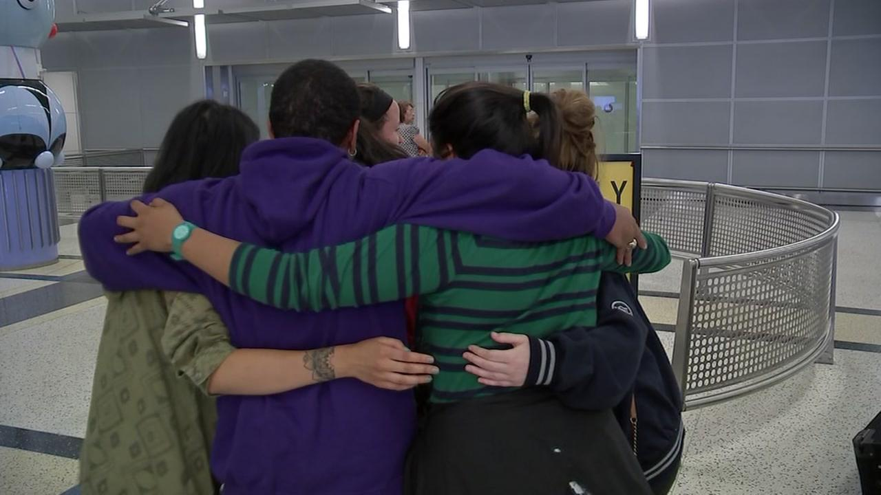 072915-ktrk-peru-students-return-vid
