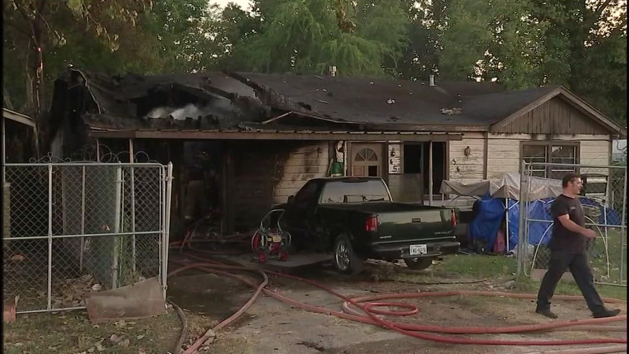 073115-ktrk-house-fire-10vid