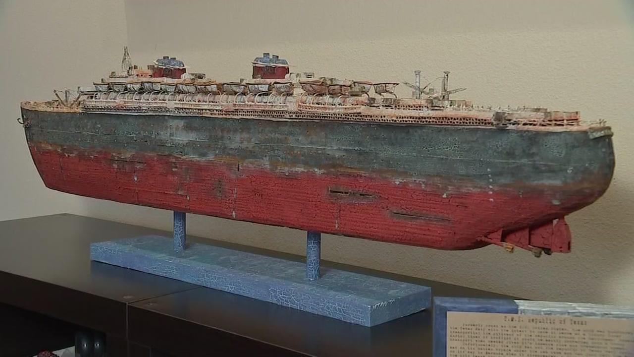 080415-ktrk-HTL-ships-vid