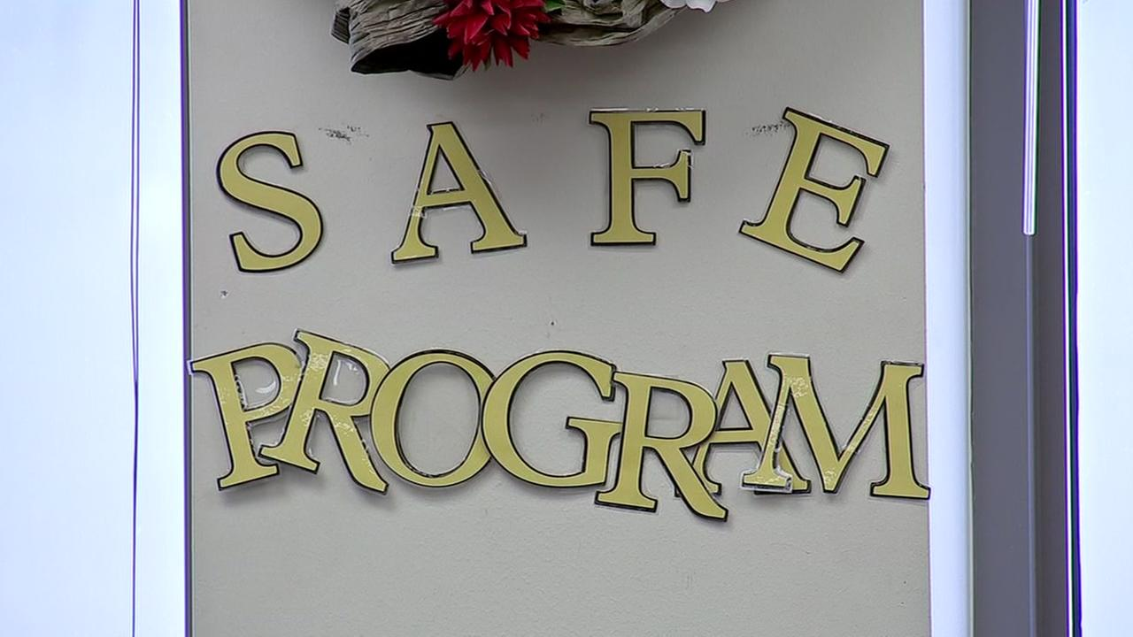 081015-ktrk-safe-progrma-10vid