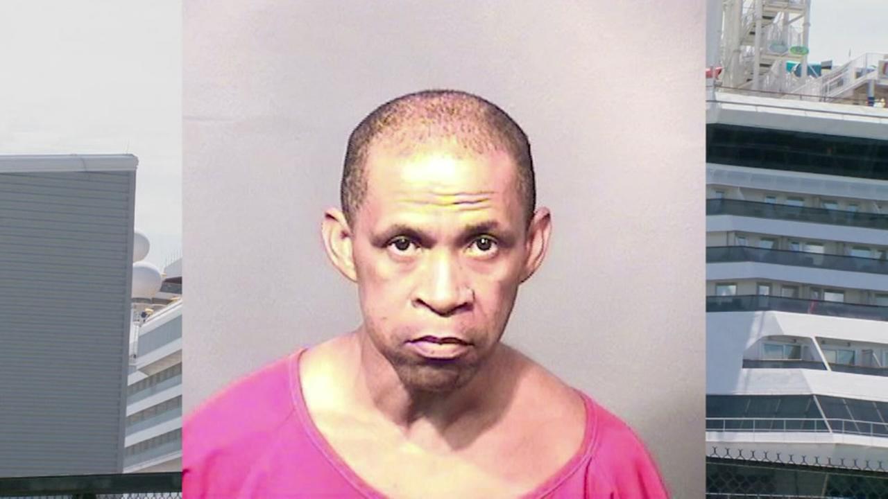 081715-wesh-cruise-ship-rape-suspect-vid