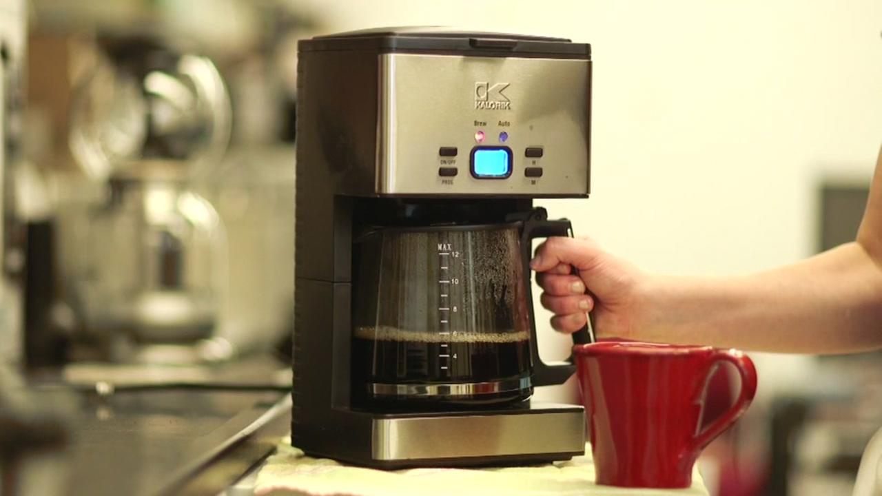 Consumer Reports rates best small appliances