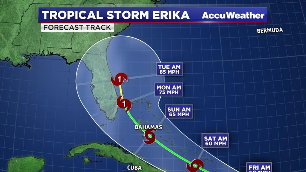 082715-ktrk-storm-erika-update-vid