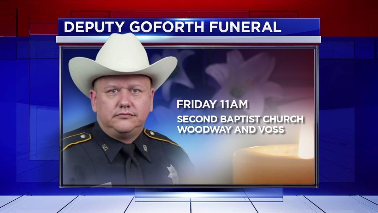 083115-ktrk-deputy-funeral-5am-vid