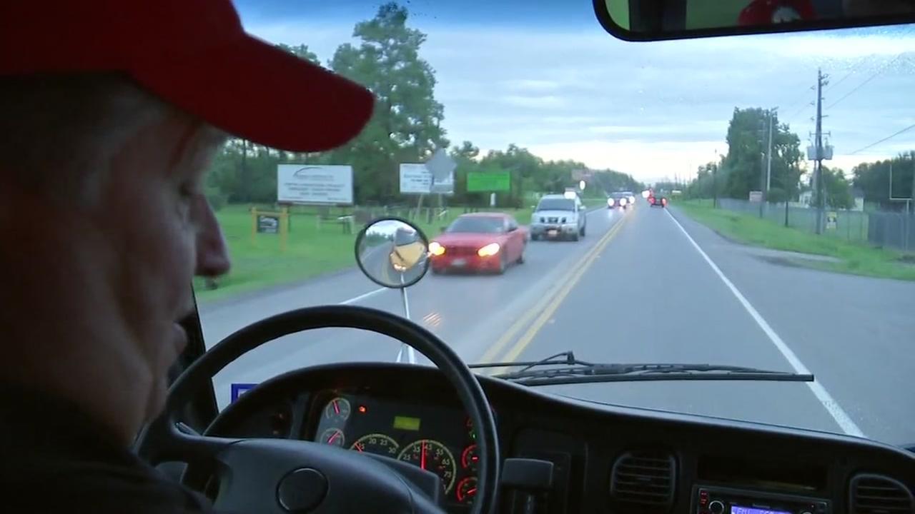 090215-ktrk-fenoglio-bus-driver-vid