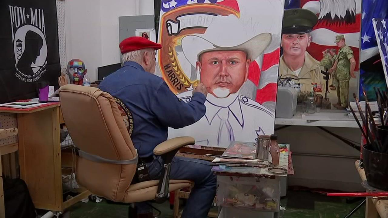 090315-ktrk-goforth-painting-vid