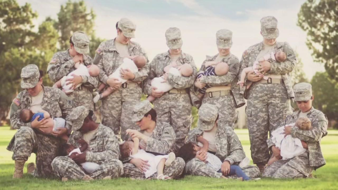091515-cnn-breastfeeding-soldiers-vid