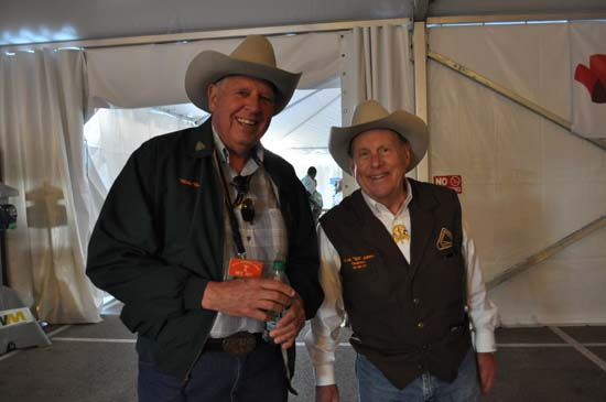 """<div class=""""meta image-caption""""><div class=""""origin-logo origin-image ktrk""""><span>KTRK</span></div><span class=""""caption-text"""">The World Championship BBQ Cook-off is the kickoff to the Houston Livestock Show and Rodeo. More than 250 Bar-B-Que teams competed in the contest.</span></div>"""