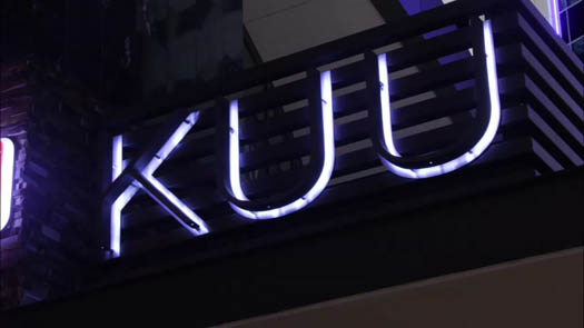 <div class='meta'><div class='origin-logo' data-origin='none'></div><span class='caption-text' data-credit='Kuu restaurant'>Photos from KUU, a modern Japanese restaurant in west Houston.</span></div>