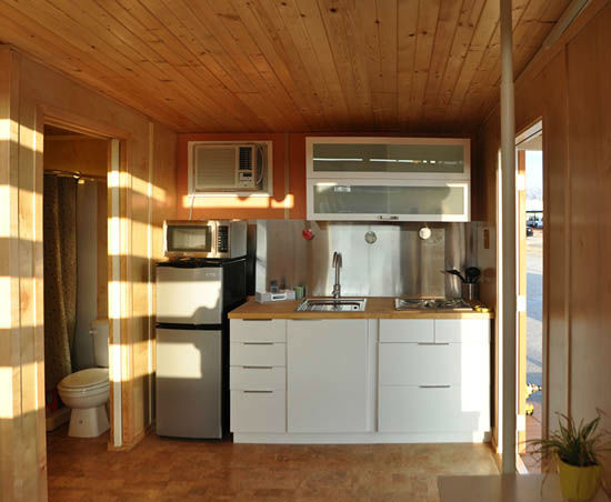 <div class='meta'><div class='origin-logo' data-origin='none'></div><span class='caption-text' data-credit='Photo/Kanga Room Systems'>Inspired by the recent 'tiny homes' movement, Waco-based 'Kanga Room Systems' designs small outdoor buildings for home and office.</span></div>