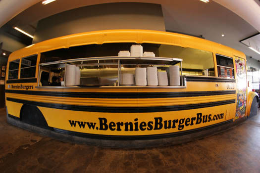 """<div class=""""meta image-caption""""><div class=""""origin-logo origin-image none""""><span>none</span></div><span class=""""caption-text"""">Photos from  Bernie's Burger Barn (Photo/abc13)</span></div>"""