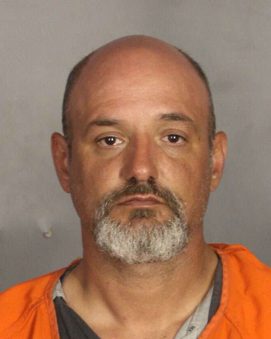 "<div class=""meta image-caption""><div class=""origin-logo origin-image none""><span>none</span></div><span class=""caption-text"">James David (Photo/McLennan County Sheriff's Office)</span></div>"
