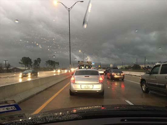"<div class=""meta image-caption""><div class=""origin-logo origin-image none""><span>none</span></div><span class=""caption-text"">Severe storms move across the Houston area </span></div>"