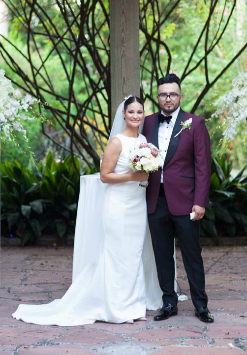 <div class='meta'><div class='origin-logo' data-origin='none'></div><span class='caption-text' data-credit=''>Houston chef detained by immigration after his honeymoon</span></div>