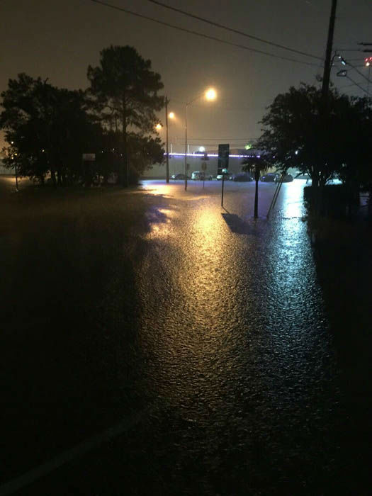 <div class='meta'><div class='origin-logo' data-origin='none'></div><span class='caption-text' data-credit='Photo/iWitness Reports'>The Houston area was under a flooding emergency for much of Monday night into Tuesday morning.  These are some of the photos sent to us at news@abc13.com</span></div>