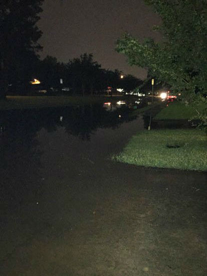 <div class='meta'><div class='origin-logo' data-origin='none'></div><span class='caption-text' data-credit=''>These are photos our viewers sent into Eyewitness News Monday, May 25. If you have photos, email them to news@abc13.com or upload them using #abc13eyewitness</span></div>