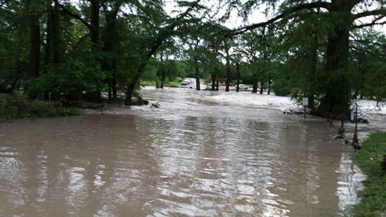 <div class='meta'><div class='origin-logo' data-origin='none'></div><span class='caption-text' data-credit='Photo/iWitness Reports'>These are viewer photos of storms that left Houston under water Monday and Tuesday, May 25-26.  Send your photos to us at news@abc13.com</span></div>