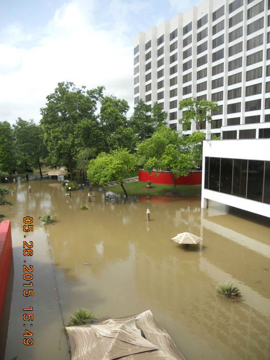 <div class='meta'><div class='origin-logo' data-origin='none'></div><span class='caption-text' data-credit='Photo/iWitness Reports'>These are photos from Houston area flooding sent in by viewers.  If you have photos or videos, email them to us at news@abc13.com or post them with #abc13eyewitness</span></div>