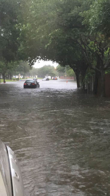 <div class='meta'><div class='origin-logo' data-origin='none'></div><span class='caption-text' data-credit=''>Viewer photos of flooding across the Houston area.</span></div>