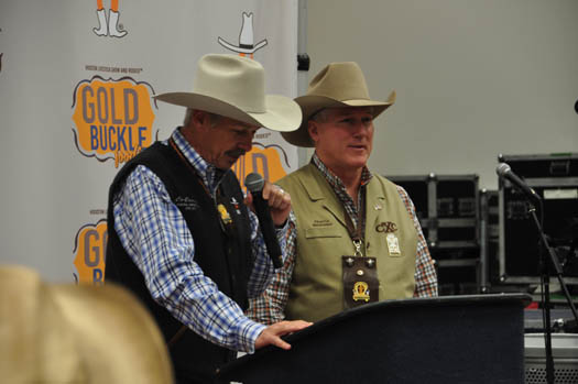 <div class='meta'><div class='origin-logo' data-origin='none'></div><span class='caption-text' data-credit=''>Photos from the RodeoHouston Foodie Awards, Thursday, March 3, 2016.</span></div>