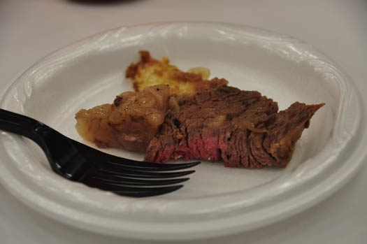 <div class='meta'><div class='origin-logo' data-origin='none'></div><span class='caption-text' data-credit=''>RodeoHouston Foodie Awards, Thursday, March 6, 2016.</span></div>