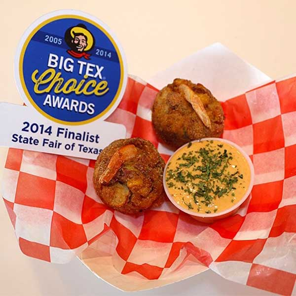 "<div class=""meta image-caption""><div class=""origin-logo origin-image ""><span></span></div><span class=""caption-text"">2014 Big Tex Choice Finalist: Fried Gulf Shrimp Boil (State Fair of Texas)</span></div>"