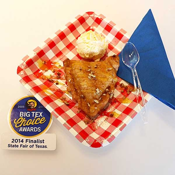 "<div class=""meta image-caption""><div class=""origin-logo origin-image ""><span></span></div><span class=""caption-text"">2014 Big Tex Choice Finalist: Fried Sweet Texas (State Fair of Texas)</span></div>"