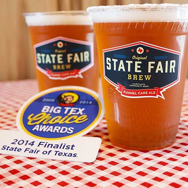 "<div class=""meta image-caption""><div class=""origin-logo origin-image ""><span></span></div><span class=""caption-text"">2014 Big Tex Choice Finalist: Original State Fair Brew ""Funnel Cake Ale"" (State Fair of Texas)</span></div>"