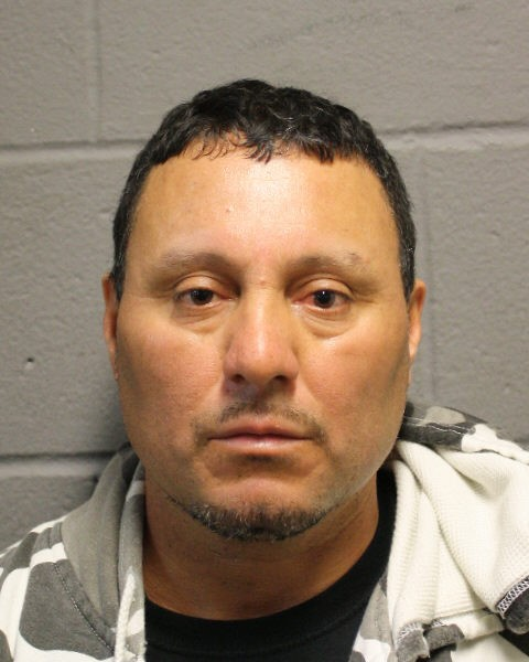 <div class='meta'><div class='origin-logo' data-origin='none'></div><span class='caption-text' data-credit=''>Miguel Angel Torres-Cabrera<br>Age: 40<br>Charge: Prostitution, Misdemeanor B / ICE Deportation Order<br>Bond Amount: $1,000</span></div>