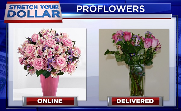 Flowers in a vase can make a huge impact. One of the major differences between our lcoal florists and other florists is that Teleflora florists always deliver their .