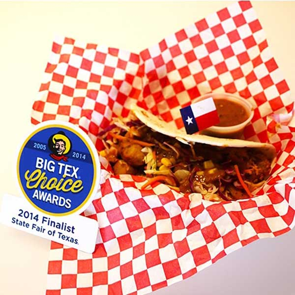 "<div class=""meta image-caption""><div class=""origin-logo origin-image ""><span></span></div><span class=""caption-text"">2014 Big Tex Choice Finalist: Twisted Texas Taco (State Fair of Texas)</span></div>"