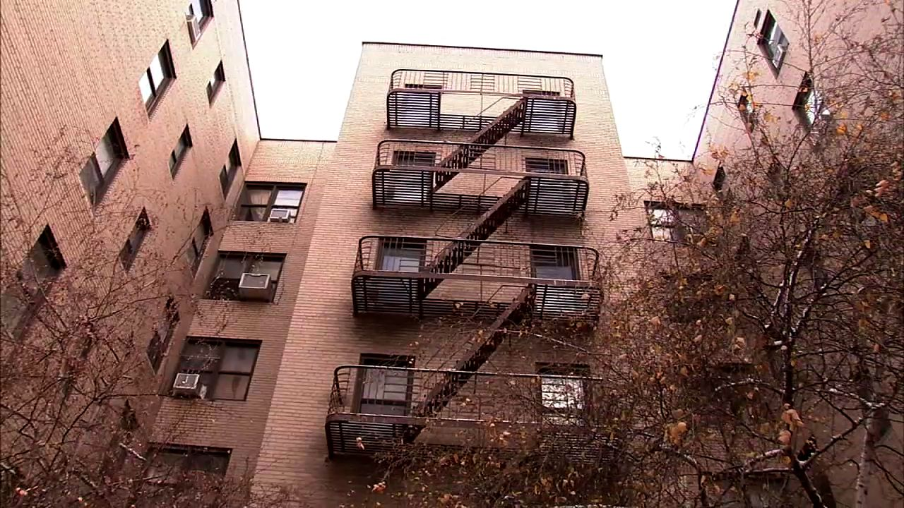 Savyon Zabar's death in Upper West Side apartment ruled homicide, police say
