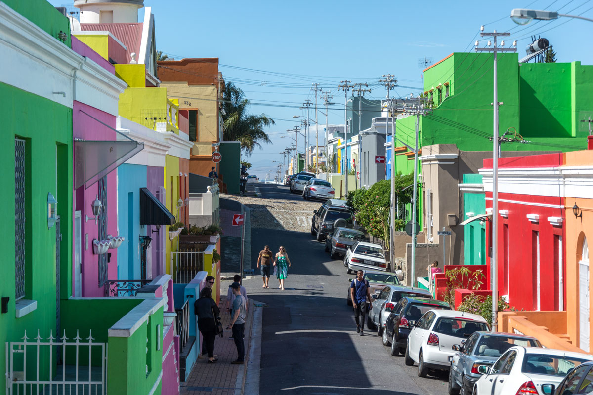 "<div class=""meta image-caption""><div class=""origin-logo origin-image none""><span>none</span></div><span class=""caption-text"">The Bo-Kaap in Cape Town, South Africa is known for its brightly painted houses. (Shutterstock)</span></div>"