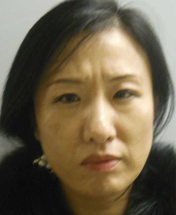 "<div class=""meta image-caption""><div class=""origin-logo origin-image none""><span>none</span></div><span class=""caption-text"">Chunmei Jin, 41, Flushing, NY (Bergen County Prosecutor's Office)</span></div>"