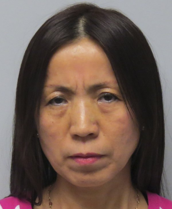 "<div class=""meta image-caption""><div class=""origin-logo origin-image none""><span>none</span></div><span class=""caption-text"">Ge Li, 51, Flushing, NY (Bergen County Prosecutor's Office)</span></div>"