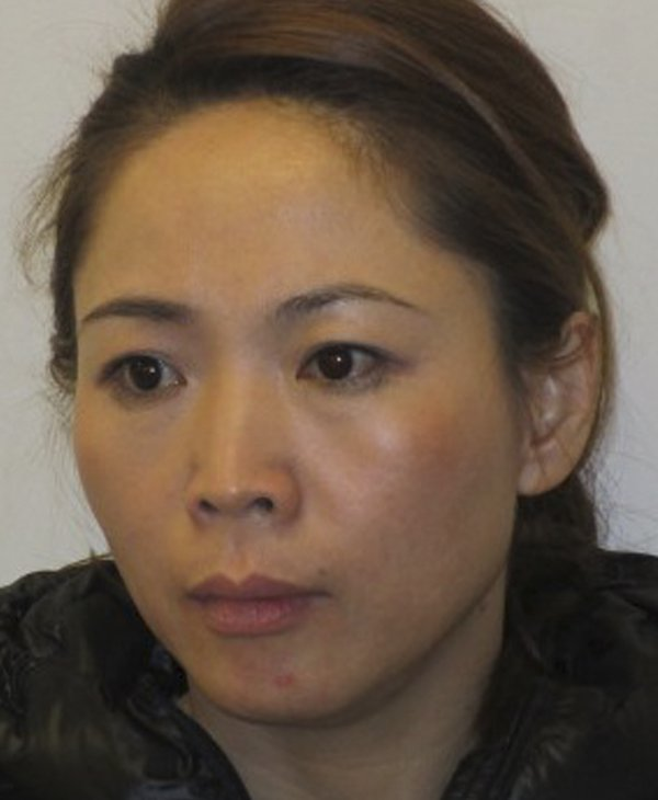 "<div class=""meta image-caption""><div class=""origin-logo origin-image none""><span>none</span></div><span class=""caption-text"">Mihwa Jang, 41, Little Ferry, NJ (Bergen County Prosecutor's Office)</span></div>"
