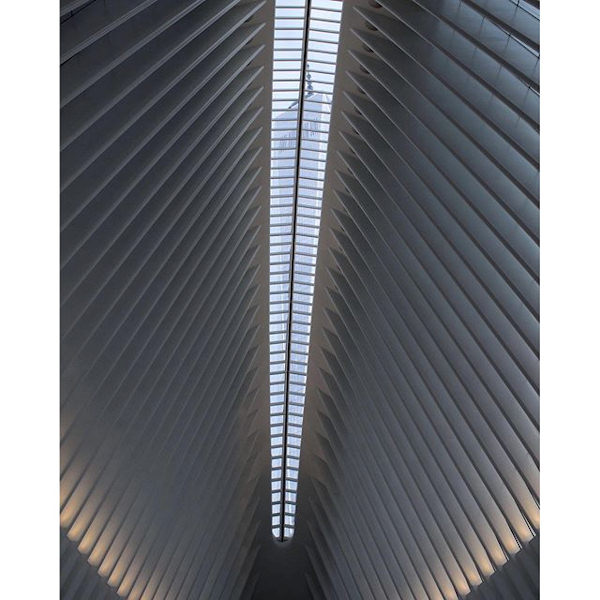 <div class='meta'><div class='origin-logo' data-origin='none'></div><span class='caption-text' data-credit='itsimrule'>Photo of WTC Oculus via Instagram</span></div>