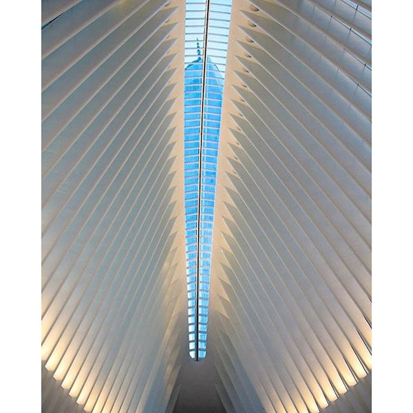 <div class='meta'><div class='origin-logo' data-origin='none'></div><span class='caption-text' data-credit='newyorkcitykopp'>Photo of WTC Oculus via Instagram</span></div>